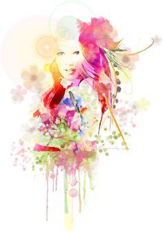 """sweet jane"" by jilbert ❤ liked on Polyvore"