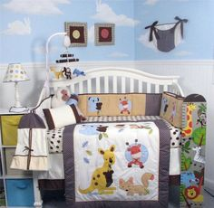 hoping that one day i can create a mostly koala themed nursery