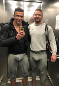 Lycra Men, Lycra Spandex, Cute White Guys, Handsome Arab Men, Big Men Fashion, Boys Underwear, Comfy Pants, Look At You, Hairy Men