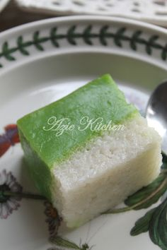 Steamed Cake, Blogger Templates, Cheesecake, Sari, Traditional, Snacks, Cakes, Desserts, Recipes