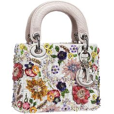 1368878b9f28 56 Best lady dior bag outfit images