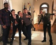 Nbc Chicago Pd, Chicago Shows, Chicago Med, Chicago Justice, Chicago Crossover, Taylor Kinney Chicago Fire, Marina Squerciati, Jay Halstead, Backgrounds