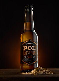 Pol Nostrum Ale