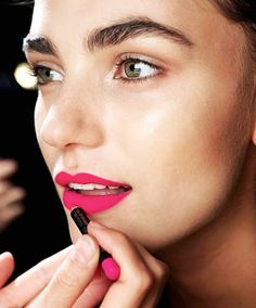 Want a look that packs a punch? Pucker up to these top-rated lipsticks