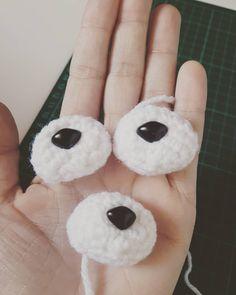 #bramacrochet #amigurumi #あみぐるみ #amigurumilove #handmadetoys #crochetdolls #crochetlove #crochet #kawaii #etsy #etsyshop #diy #handmade #ganchillo #häkeln #uncinetto #craft #crocheterofinstagram #handmade #yarn #yarnporn #fattoamano #plush #dog #plushies #workinprogress #wip