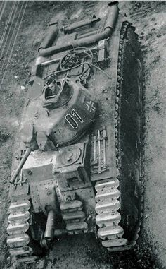 The French Char Bis tank was used for a time after the fall of France after adding a cupola and other modifications and was designated the 39 Beute Panzer