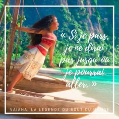 Coucou les collectionneurs Disney, nouvelles citations Disney avec les citations des princesses Disney. #quotes #quote #quotesdisney #quotedisney #disneyquote #disneyquotes #citations #citationsdisney #citations inpirantes #princess #princessesdisney #vaiana #moana
