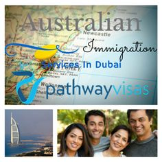 Immigration to Australia From Dubai The Easy Way Pathways, Dubai, Australia, Travel, Viajes, Paths, Destinations, Traveling, Trips