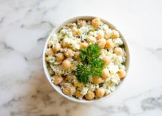... FOOD - Righteous Recipes on Pinterest | Vegans, Chickpeas and Quinoa