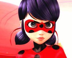Cassie. 21. digital artist. miraculous ladybug. kpop and kdramas. sometimes digimon. lots of fanart....