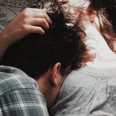 Hold me close like this, bring me to your heart, let me hear your beats): Let your love go through my ears and reach my brain to notify my heart that this is the greatest love ever there have been in this world! I'm all yours..