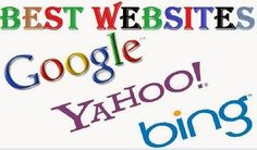 https://www.techunblocked.net/top-10-best-websites-in-world8/