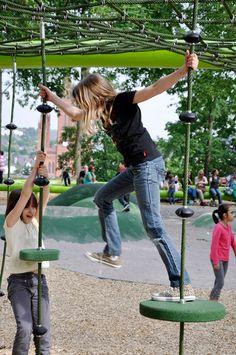09-annabau-landscape-architecture-playground