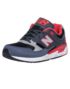 new balance 999 true to size