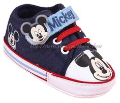 Toddler Baby Boy Navy Crib Shoes Walking Sneakers Size 0-6 6-12 12-18 Months Baby Sneakers, White Sneakers, Shoes Sneakers, Baby Boy Shoes, Crib Shoes, Disney Outfits, Boy Outfits, Disney Clothes, Girl Cribs