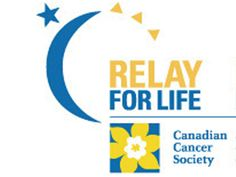 RELAY FOR LIFE: This is a perfect program to help the community, and to bond with your students. Relay for life is typically held in the AC in march, so plan your teams ahead of time and think of some awesome costumes! Trent has a relay for life Facebook page! (click the picture!) https://www.facebook.com/TrentRelay