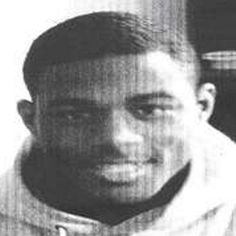 "Abdul Abdullah    Case Type: Endangered  DOB: Jan 01, 1993  Missing Date: Sep 02, 2012     Age Now: 19  Missing City: Baltimore  Missing State: MD  Case Number: x    Gender: Male  Race: Black  Complexion: Medium  Height: 5-9  Weight: 150  Hair Color: Black  Hair Length: Short  Eye Color: Brown  Wear Glasses or Contacts: No    Location Last Seen: 3300 block of Elgin Avenue    Circumstances of Disappearance: Unknown. Abdul is ""suicidal"" and is without his medication."