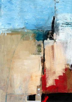 1 - Representación no figurativa o abstracción