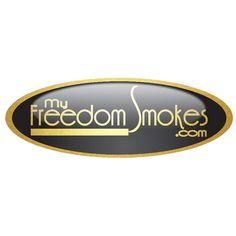 Best Electronic Cigarettes and E-Liquid for Less - MyFreedomSmokes.com, Electronic Cigarette, E Cigarette, Electric Cigarette , E Cig{MyFreedomSmokes-6TbXmHrE}