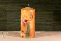untitled-0054 Pillar Candles, Taper Candles