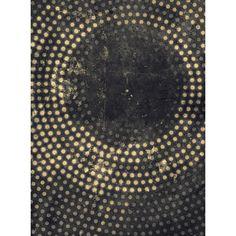 -Afmetingen: Breedte (145cm) x Hoogte (185cm)