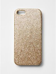 Going to have to make this for my BlackBerry Z10 so pretty & shiny!