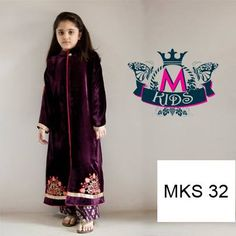 Pakistani Boys Clothing Designer Pakistani Dress Designs for
