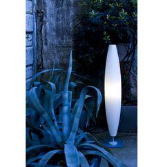 Find de smukke Foscarini lamper på Luksuslampers webshop: http://luksuslamper.dk/shop/foscarini-havana-513c1.html