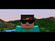 Minecraft Gangnam Style  http://lnkgt.com/aSQ #music #musicvideo #youtube #dailymotion #metacafe