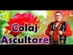 CEL MAI NOU COLAJ DE ASCULTARE 2018 COCO DE LA SLATINA - YouTube Coco, Youtube, Music, Movies, Movie Posters, Musica, Musik, Films, Film Poster