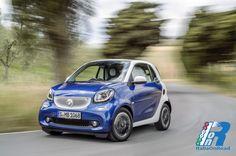 Tredicesima: la nuova offerta su Smart http://www.italiaonroad.it/2015/01/22/tredicesima-la-nuova-offerta-su-smart/