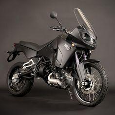 TRACK – Diesel Motorcycles Batman-like motorcycle Antique Motorcycles, Cars And Motorcycles, Klr 650, Hot Bikes, Motorcycle Bike, Royal Enfield, Custom Bikes, Cool Cars, Automobile