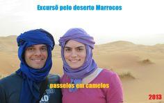 Viagem a Marrocos  com Tudo Incluído na Rotas  www.Turismosemmarrocos.com