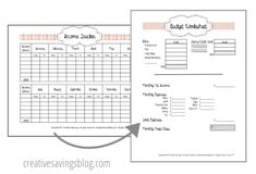 Profit And Loss Worksheet Worksheet On Profit And Loss  Word Problem On Profit And Loss .