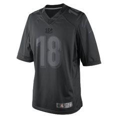 ... Cleveland Browns 2 Manziel Black 2014 PRO Gold lettering Jerseys Nike  NFL Pinterest Sacramento 8a2f447bb