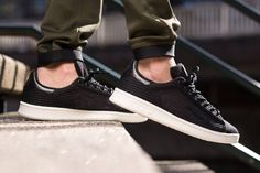 Adidas-Stan-Smith-Woven-tissée-Core-Black-noir-3.jpg (600×400)