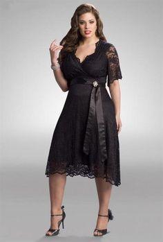 Маленькое черное платье купить на бабушкинской