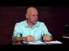 Café Filosófico - Vaidade - Orgulho nosso de cada dia, com Leandro Karnal (Versão TV Cultura) - YouTube