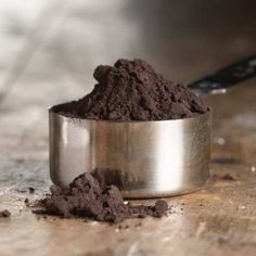 use sparingly for an intense, dark color and unsweetened-chocolate highlights. This rich cocoa will make the darkest chocolate cake or cookies you Chocolate Highlights, Dark Chocolate Cakes, Chocolate Tree, Decadent Chocolate, Hot Chocolate, Baking Supplies, Baking Tools, Baking Products, Cake Supplies