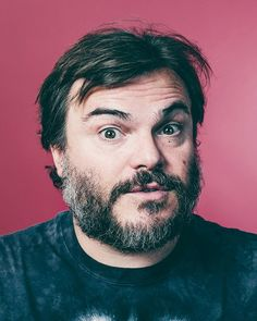 Jack Black Has His Opinion About Australian Prime Minister As The Politician Is Against Marriage Equality - #celebrities #news #fight #love #cause #gay #lgbt #health #jack #black #opinion #australian #prime #minister #politician #against #marriage #equality #same-sex #marriage #tony #abbott