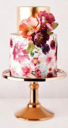 www.cakecoachonli... - sharing....Wedding Cake