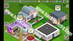 About High School Story Hack Cheat Tool Hi. You've touched base to the opportune place hunting down High School Story Hack Cheat Tool. This application is ideal for you to add Unlimited Coins,Rings to your account.You have an Android gadget where you play? Or, on the other hand perhaps an iOS gadget? Or, on the …