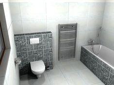 25+ Nejnovejší z Koupelny 2012 Toilet, Relax, Bathtub, Bathroom, Standing Bath, Washroom, Flush Toilet, Bathtubs, Bath Tube