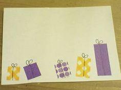 (ビギナー向けの使い方を連続で載せています。) 今日は、『シール台紙に貼り付けて切る』を使った使い方で カンタンにフリーハンドで切れる四角を基本にやってみました。 (シール台紙のない方は、クッキングシートでもできます)  テーマを決めてやってみると イメージがわきやすいです。 まず「か