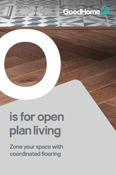 The open plan living space Open Plan Living, Living Spaces, Interiors, How To Plan, Interior, Decorating, Deco