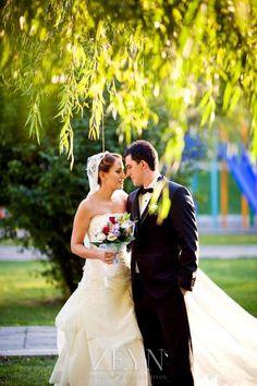 Ankara Düğün Fotoğrafçısı Zeyn Prodüksiyon tarafından çekilen Süheyla & Metin Düğün Fotoğrafları. http://zeynproduksiyon.com/dugun-fotografcisi-ankara/
