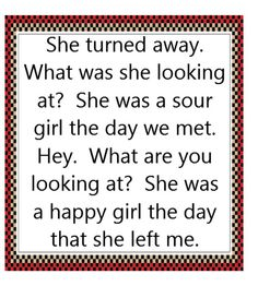 Sour Girl - Stone Temple Pilots song lyrics, quotes, music
