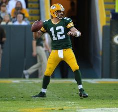 1000 Images About Greenbay Packers On Pinterest Green