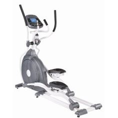 http://www.amazon.com/exec/obidos/ASIN/B000Z7CY0M/pinsite-20 Spirit Esprit EL-5 Elliptical Trainer Best Price Free Shipping !!! OnLy NA$
