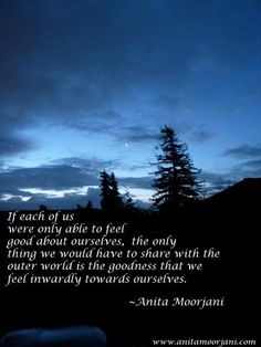 Anita Moorjani quotes www.lovehealsus.net